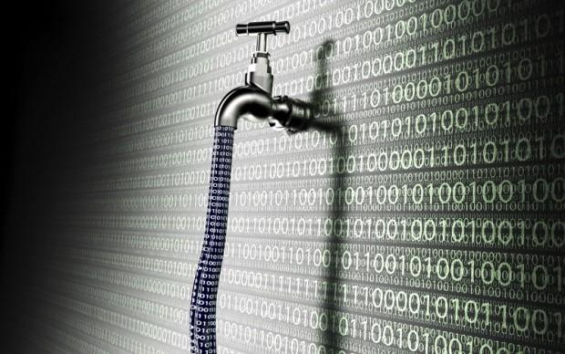 Криптофермы в опасности: хакеры придумали трояна для воровства биткоинов