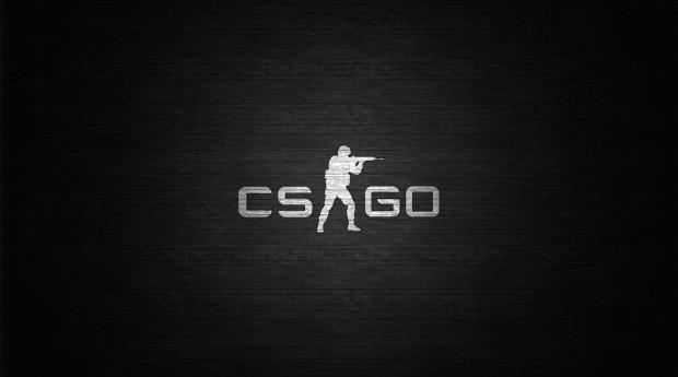 Valve купила 1700 процессоров для борьбы считерами вCS: GO