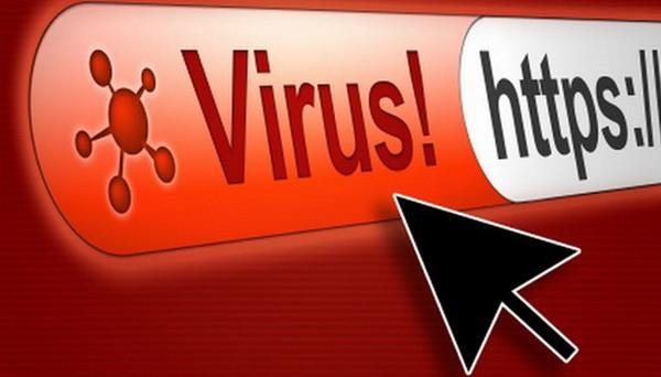 Картинки по запросу вирус компьютер