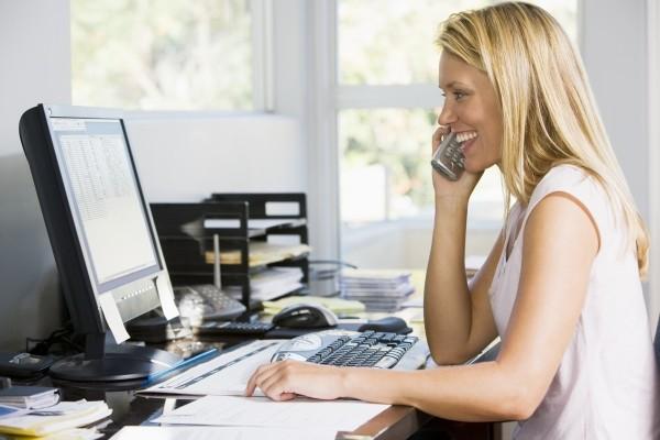 Работа программиста для девушки работа для девушек летом