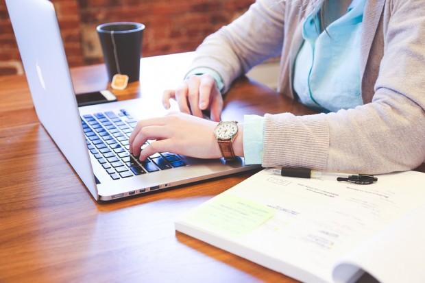 Корисні поради: як убезпечити себе в інтернеті