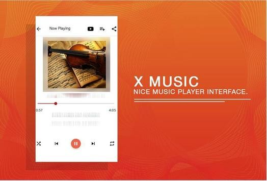 Лучшие аудиоплееры для Android-смартфонов | KV by