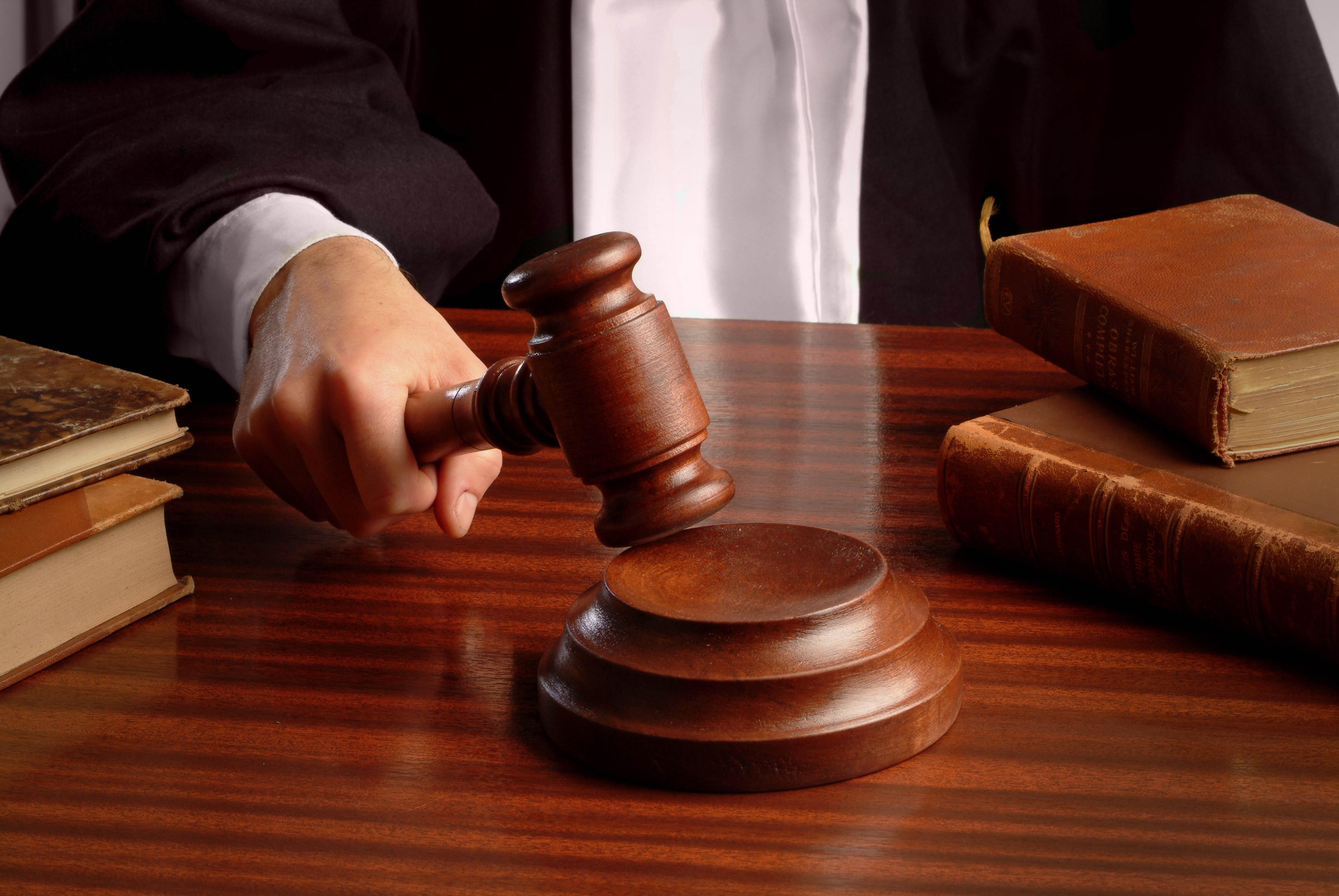 В Каменском заместителя мэра осудили за коррупцию