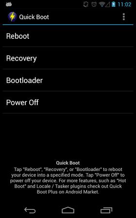 Скачать root приложенью для android