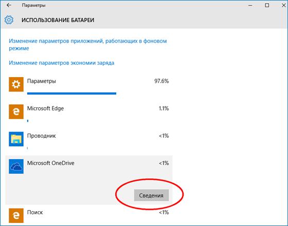 Быстро разряжается ноутбук — что делать? | remontka.pro
