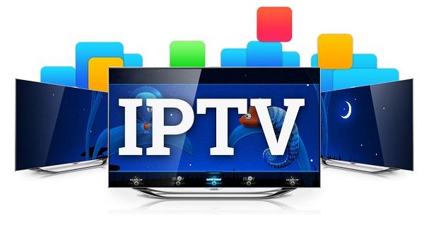 Большой тест iptv в беларуси: разбираем предложения провайдеров и.