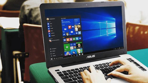 лучшие программы для очистки windows