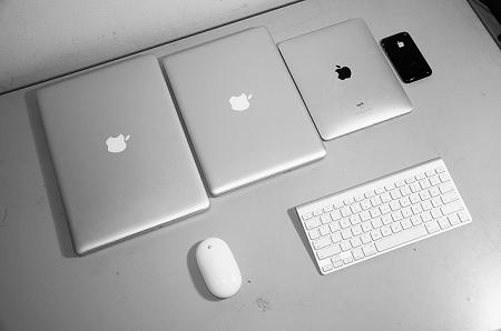 как возобновить видимость iphone своими руками