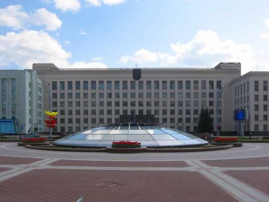 Белорусский институт  хочет  ввести плату запересдачу экзаменов