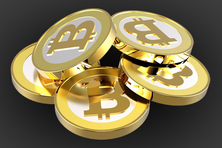 gapp527781c0b4e220.85454462 Курс BitCoin преодолел отметку в 700 долларов и продолжает расти