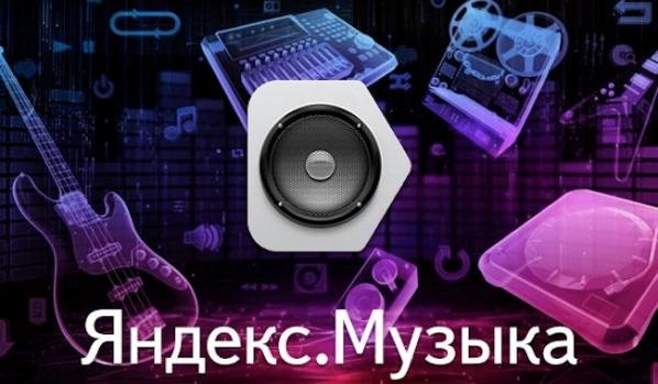 logo_352.jpg