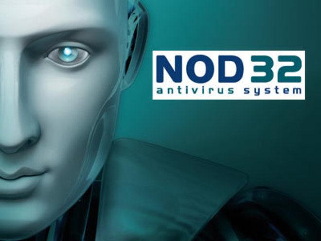 Новые ключи для активации антивируса NOD32, NOD32 Antivirus, Eset…