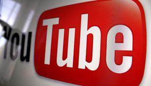 В Пакистане запретили YouTube.