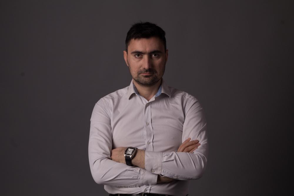 С28марта вРеспублике Беларусь разрешат операции скриптовалютами