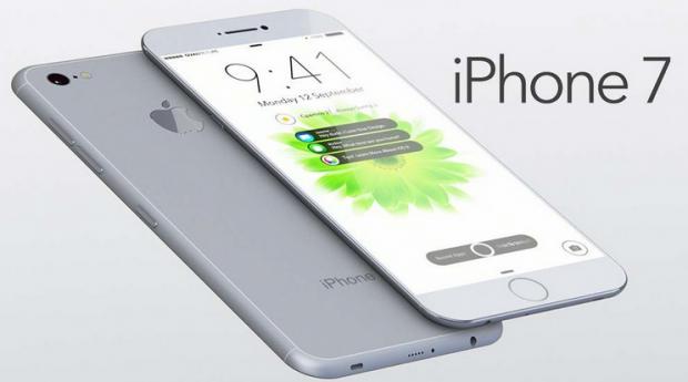 80% владельцев iPhone хотят обновиться до iPhone 7