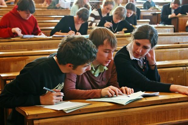 Три университета недобрали студентов порезультатам допнабора набюджет