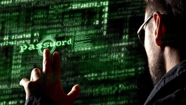 Хакеры массово выкрадывают аккаунты Dota 2