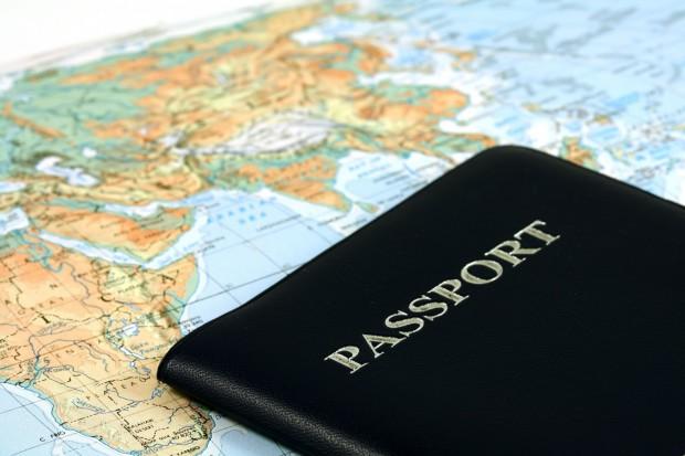 Доконца года Беларусь может отменить визы для жителей из80 стран