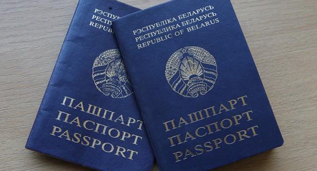 Паспорта новых абонентов мобильной связи проверят наподлинность