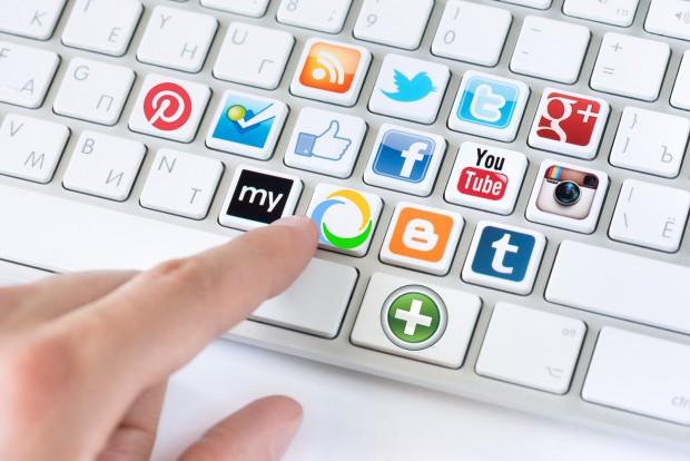 МАРТ готовит проект закона для регулирования рекламных игр в социальных сетях
