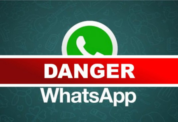 ESET: Хакеры предлагают услуги повзлому WhatsApp