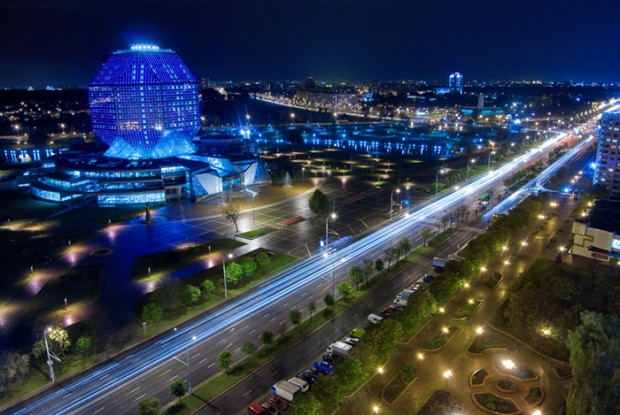 MasterCard назвал Бангкок туристическим направлением номер один вмире