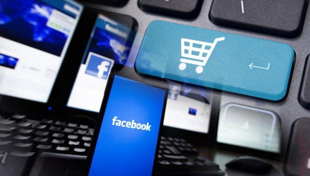 МАРТ предупреждает белорусов отопрометчивых закупок товаров через соцсети