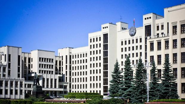 Начало работу новое Министерство антимонопольного регулирования иторговли Белоруссии