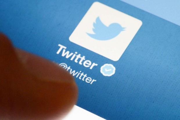 Reuters назвал дату окончания переговоров попродаже Твиттер