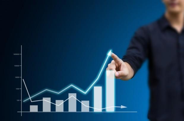 Всемирный банк констатирует рост интереса инвесторов к Белоруссии