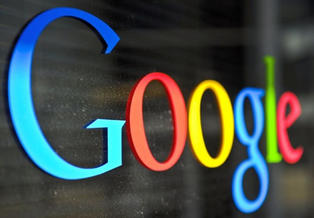 Компания Google невыдала белорусским властям данные пользователей