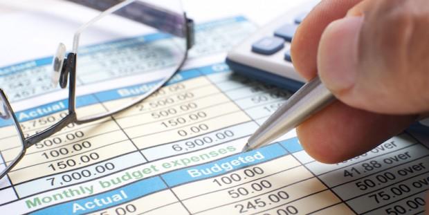 Размещен закон обюджете Республики Беларусь на последующий 2017-й год