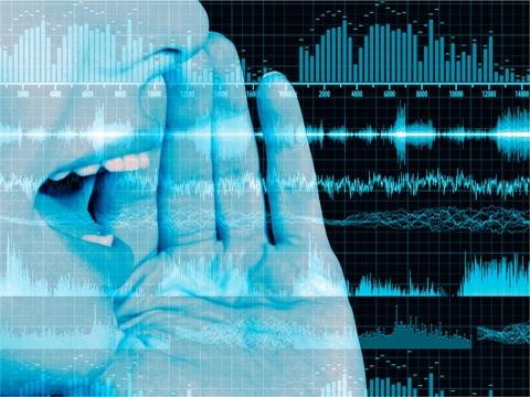 Картинки по запросу биометрическая аутентификация