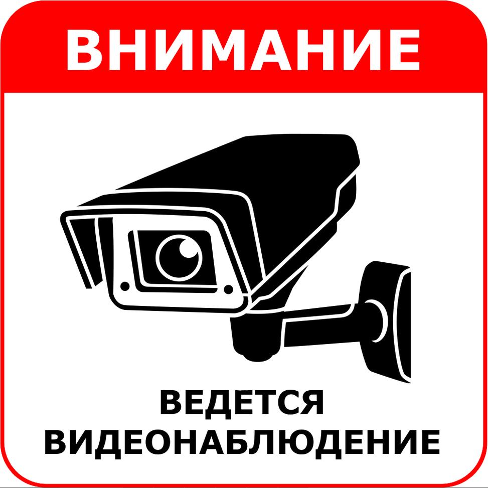 бизнес онлайн новости чистополь