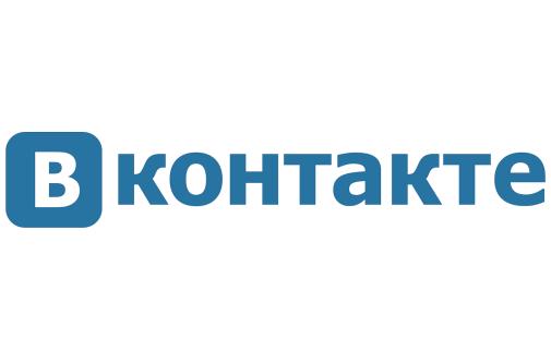 vkontakte_ru_logo.png